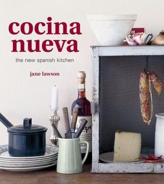 Cocina-nueva-the-new-spanish-kitchen
