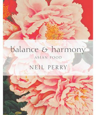 Balance-and-harmony-asian-food