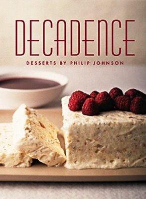 Decadence1
